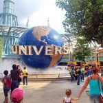 Universal Studios Singapore blog — The fullest USS guide for wonderful 1 day trip to Universal Studio Singapore
