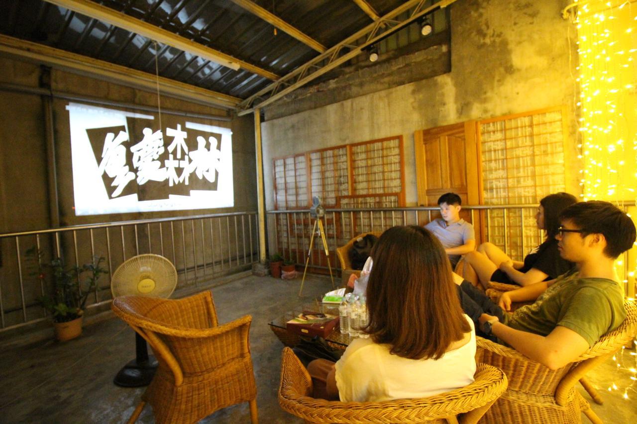 Fengjia FUN INN Hostel22