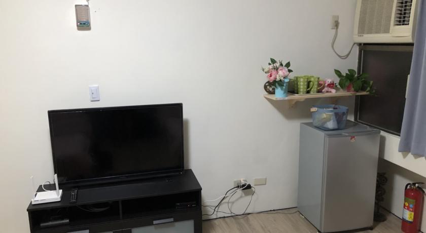 Fengjia Machi Hostel 2