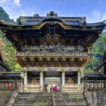 Nikko travel blog — The fullest Nikko travel guide blog for a wonderful trip to Nikko, Japan