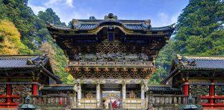 Nikko-Toshogu-Shrine-nikko blog nikko travel blog