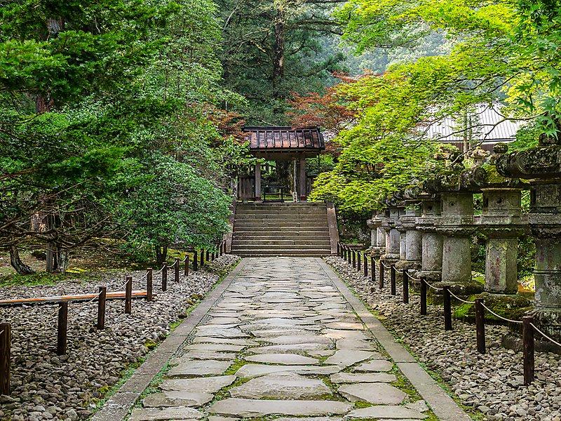 Rinno-ji Temple 2653