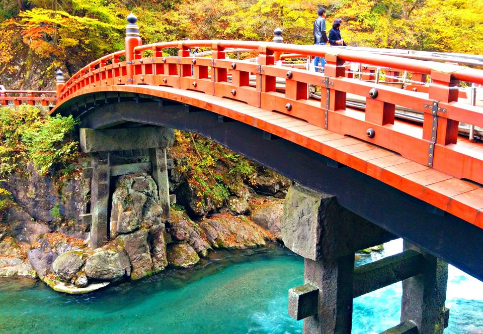 Shinkyo Bridge3