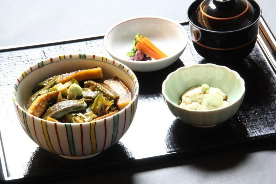 nikko cuisine