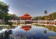 tainan blog tainan taiwan tainan travel blog2