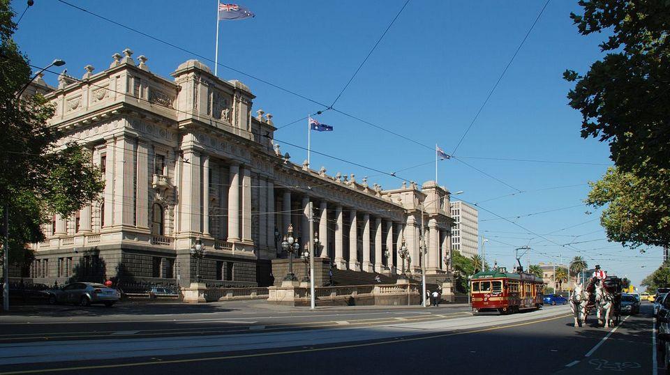 1200px-Parliament_House_Melbourne_2010