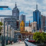 1 day in Melbourne — How to spend 24 hours in Melbourne & Explore the best of Melbourne in a day perfectly?