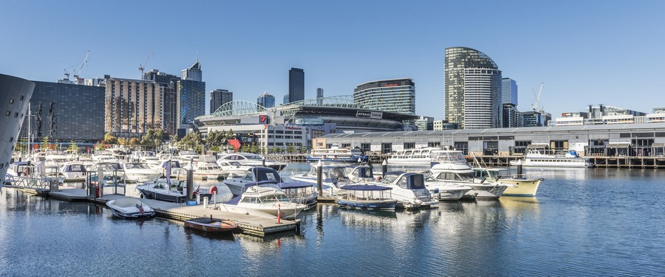 docklands-harbour-1920x800-min