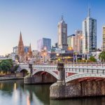 Melbourne itinerary 7 days — How to spend 7 days in Melbourne for a budget trip?