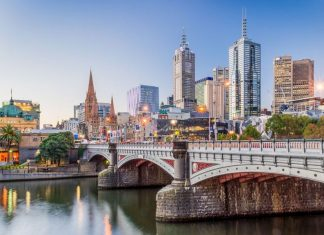 melbourne itinerary 7 days blog 7 days in melbourne21