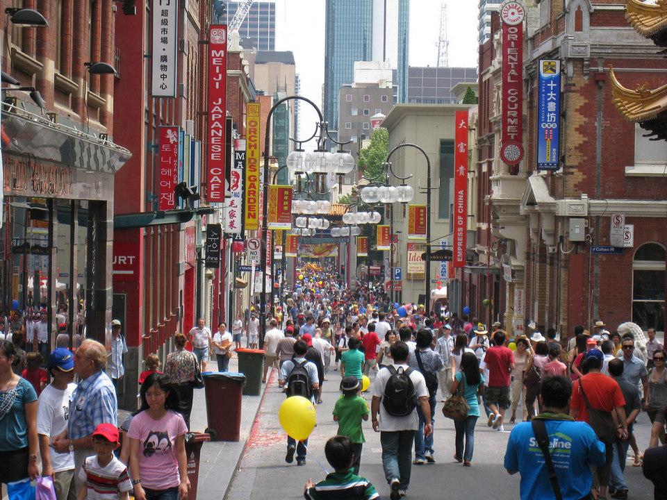 melbourne chinatown-1080x67525
