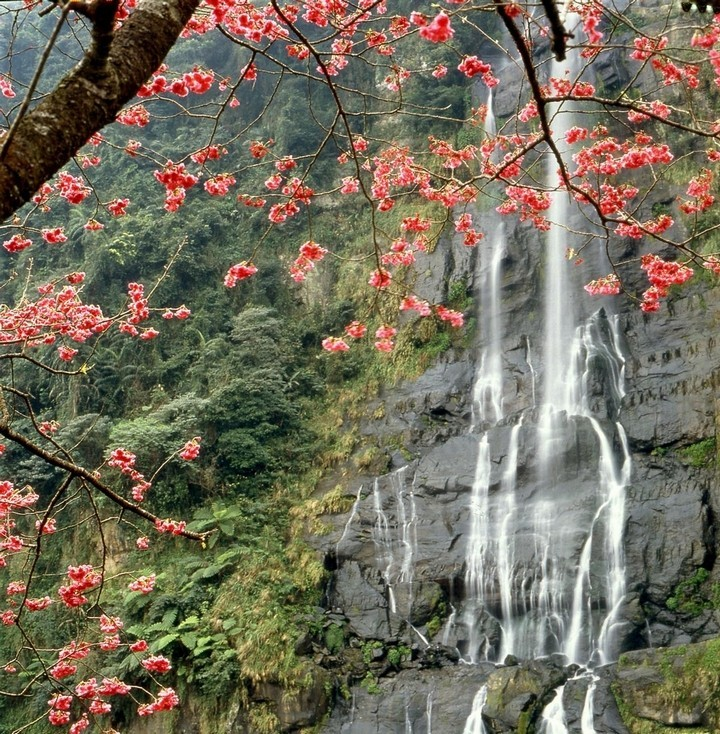 Wulai autumn,wulai blog,wulai day trip,wulai travel blog