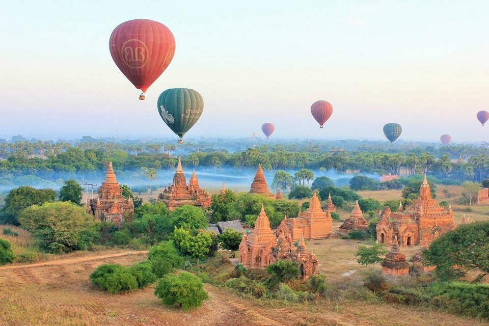 bagan-balloons2