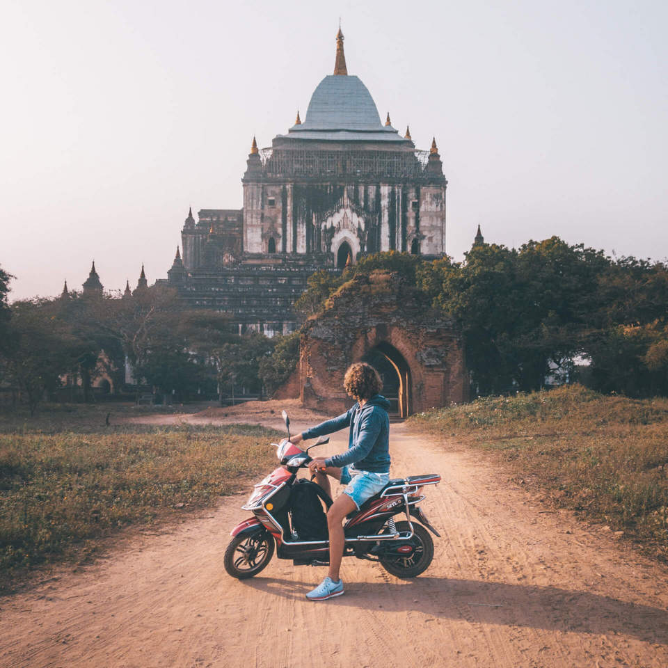 bagan-guide-e-bike