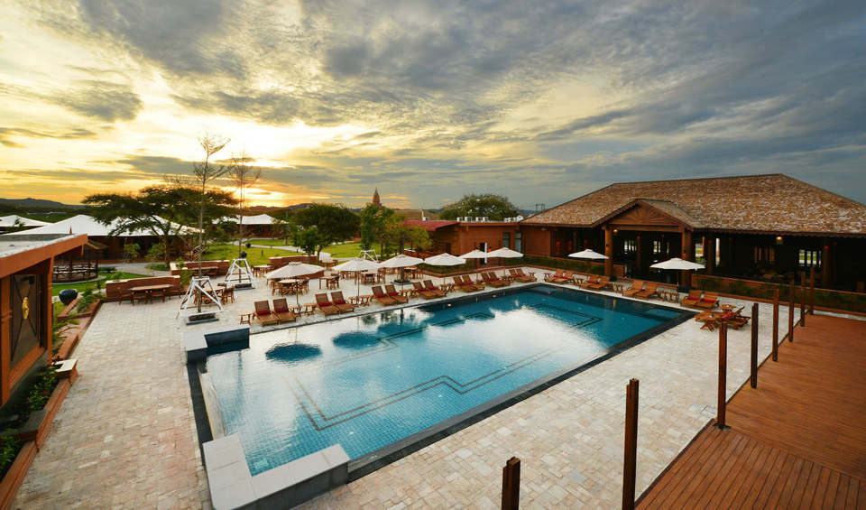 Bagan-Lodge-2