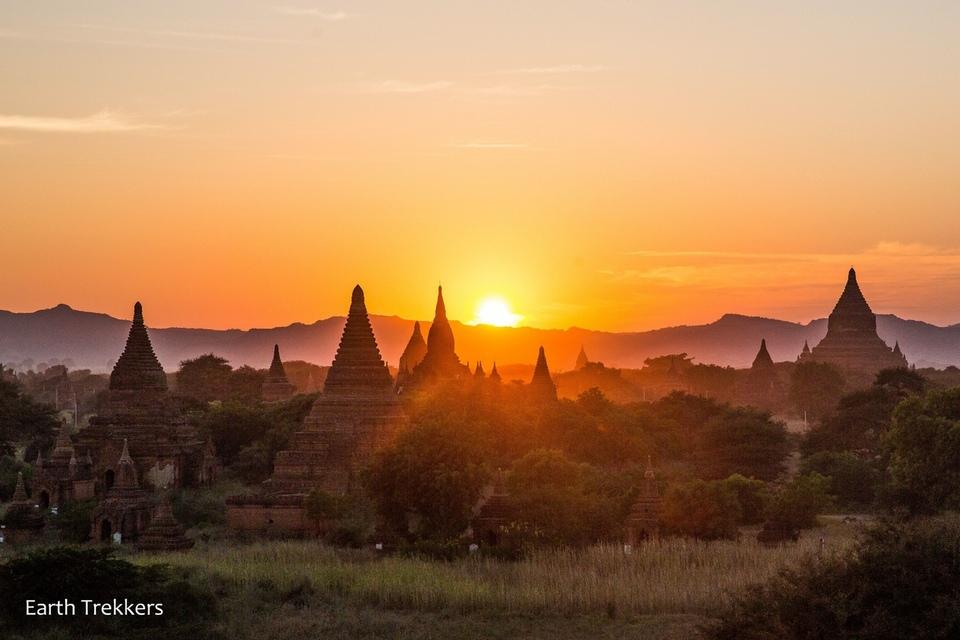 Shwesandaw-Pagoda-Bagan-Myanmar_1 | bagan travel blog