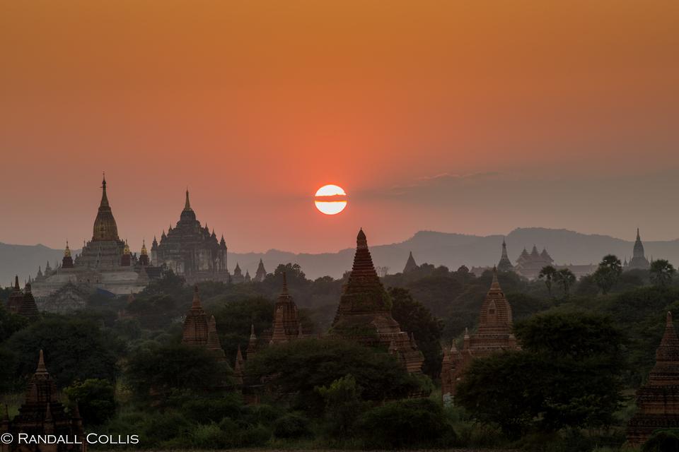 bagan-myanmar-golden-hour-blue-hour-78