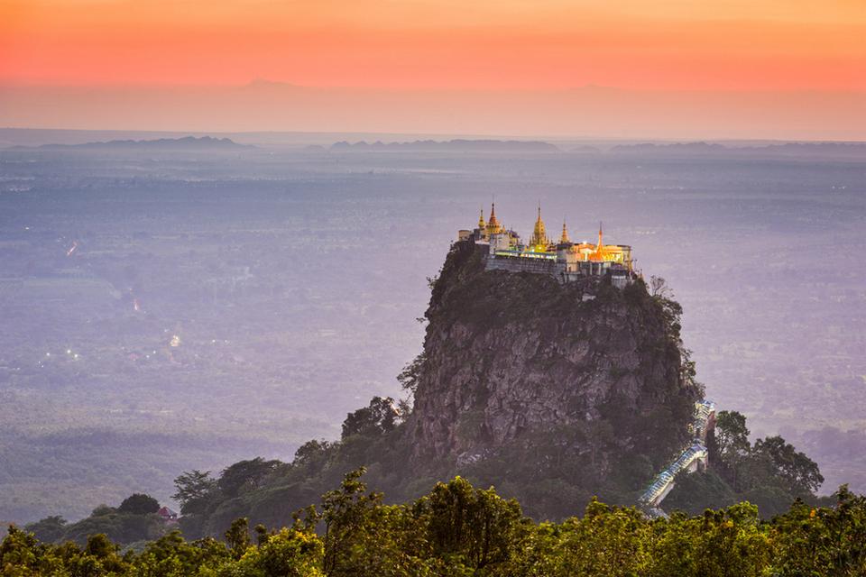 bagan-full-day-popa-mountain-tour-banner