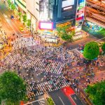 Where to shop in Tokyo? — 5 best shopping district in Tokyo & best shopping area in Tokyo you must go