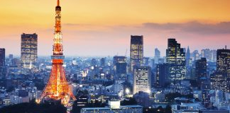 header-tokyo travel blog tokyo blog4