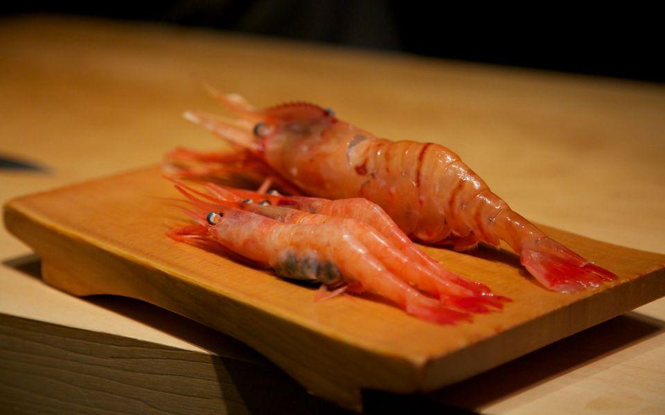 Sushi-Sora-13826-2400x1500