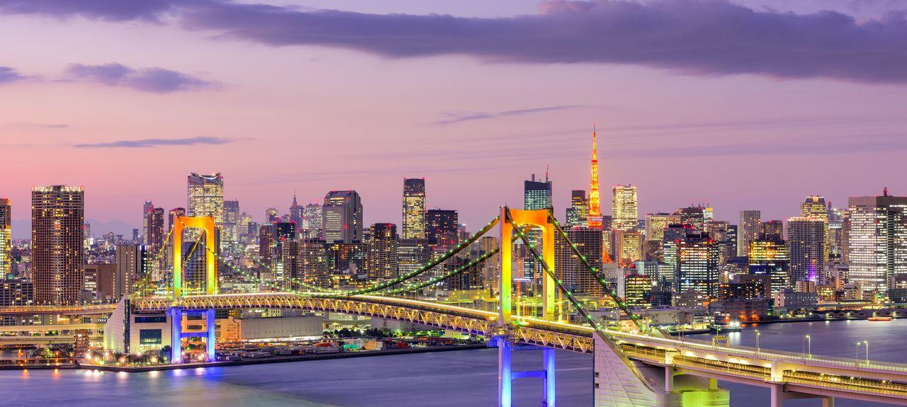 header-tokyo travel blog tokyo blog2