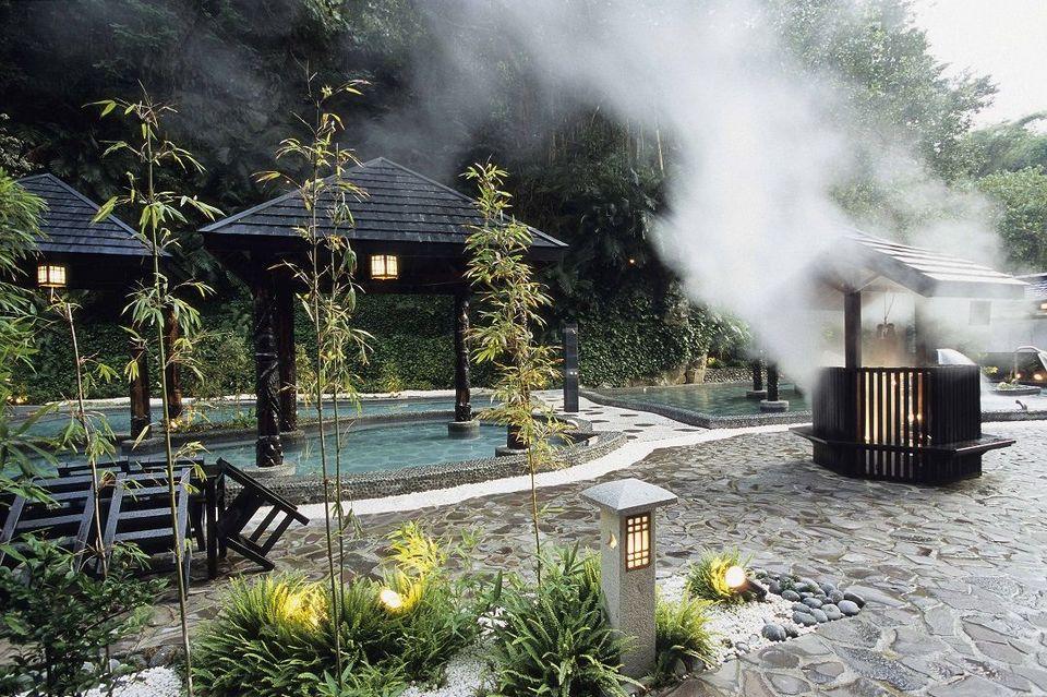Sichongxi-Hot-Spring-13