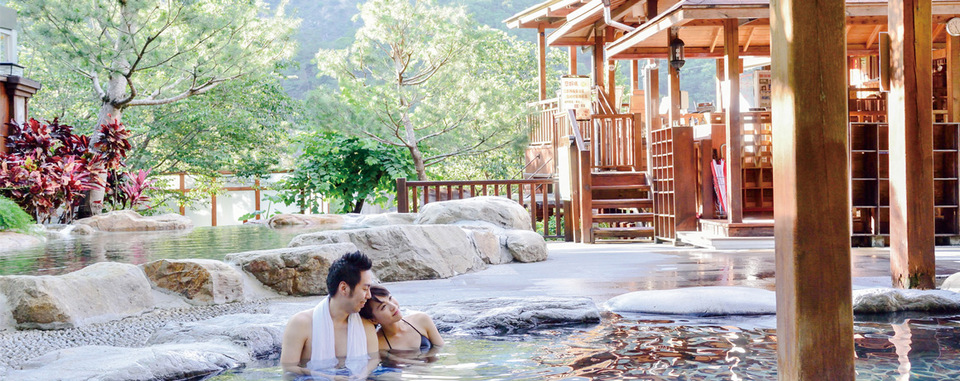best hot springs in taiwan3