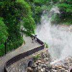 Taiwan hot springs (Taiwan onsen) — Explore top 7 best hot springs in Taiwan