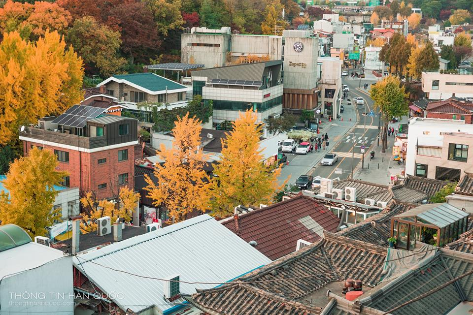 samcheongdong-autumn-1.4
