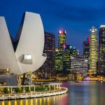 Top museums in Singapore — Top 9 fun, cool & best museums in Singapore you definitely must visit