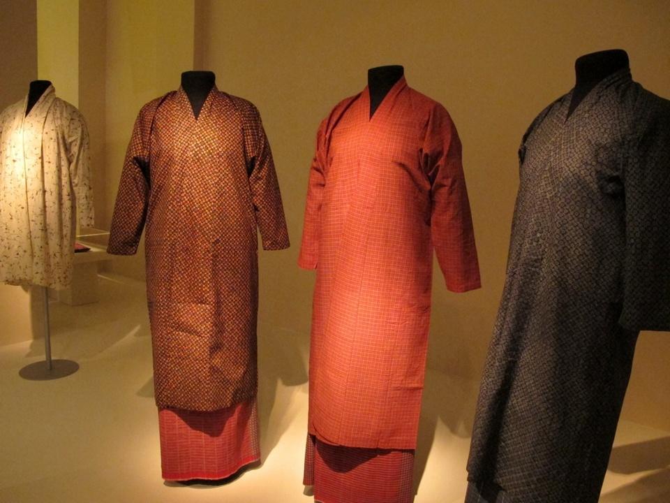 Singapore-Peranakan-Museum-Batik-4