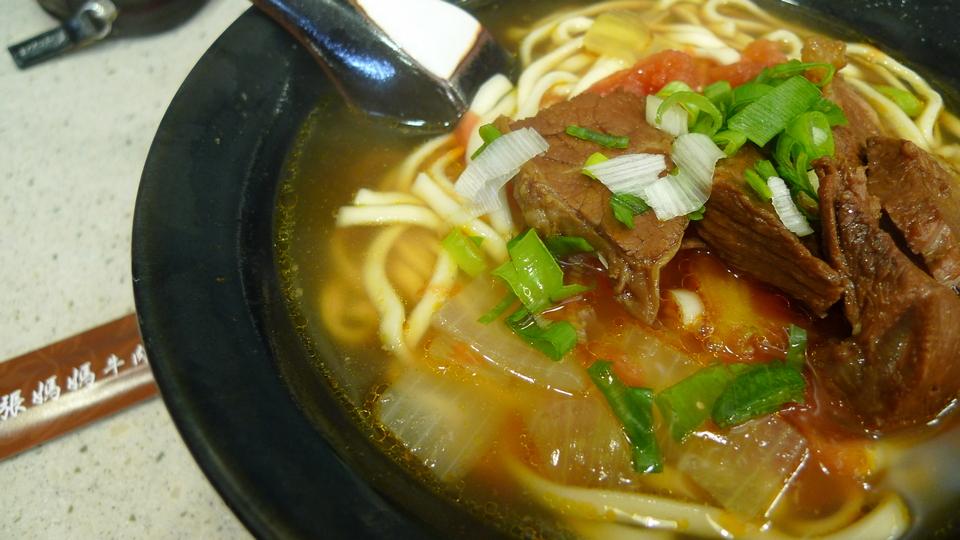 taiwanese zhang mama's beef nood2