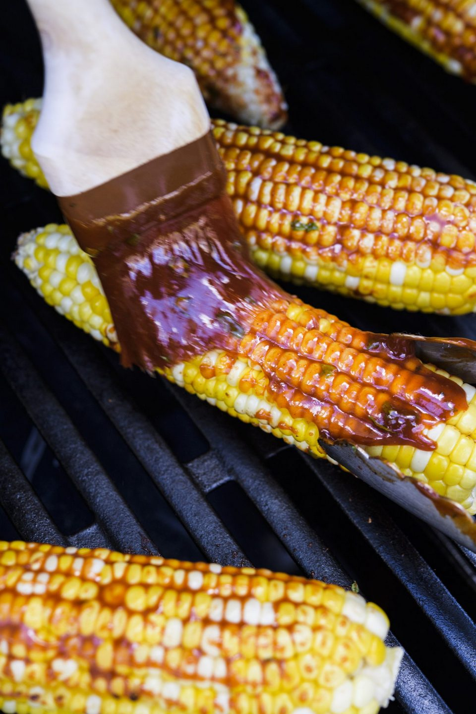Taiwanese-Style-Grilled-Corn