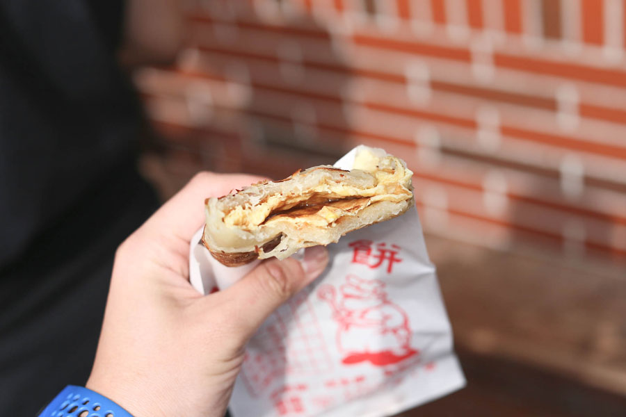 tianjin flaky scallion pancake (1)
