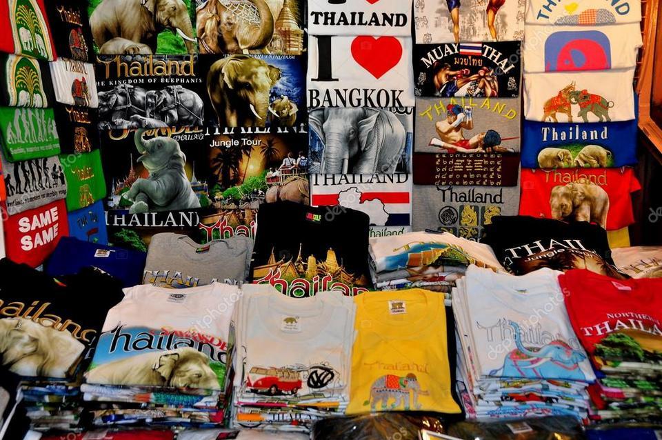 chiang-mai-thailand-souvenir-tee