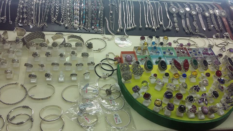 shop thai silver-jewelry-860x570