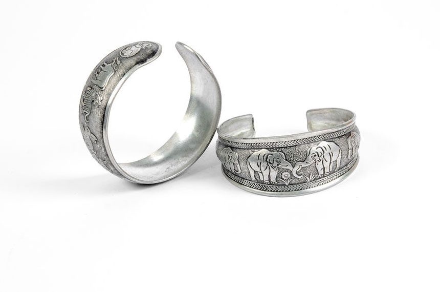 thai silver-jewelry-860x570 Credit: best gifts to buy in thailand blog.