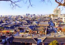 autumn jeonju blog jeonju travel blog jeonju travel guide jeonju hanok village111