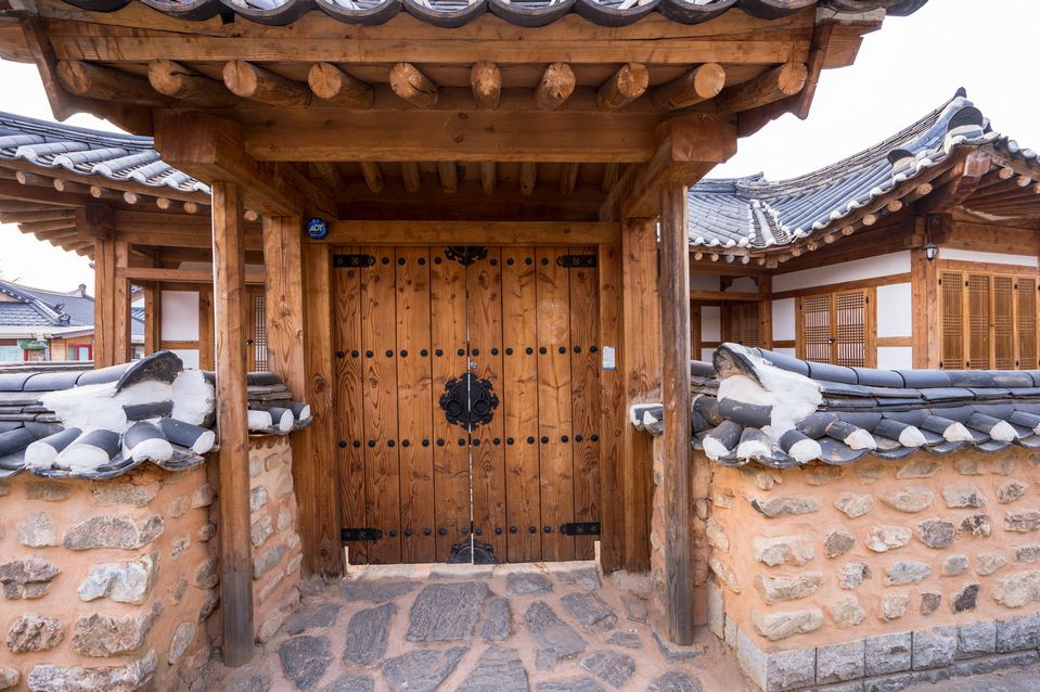 Foto by: what to do in jeonju blog.