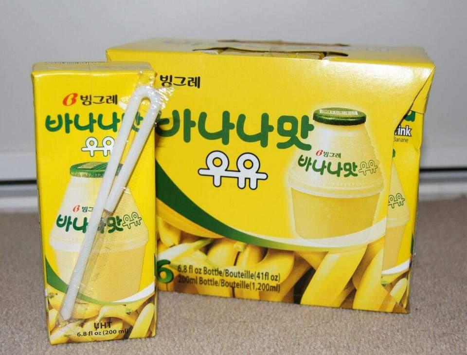 korean banana milk1