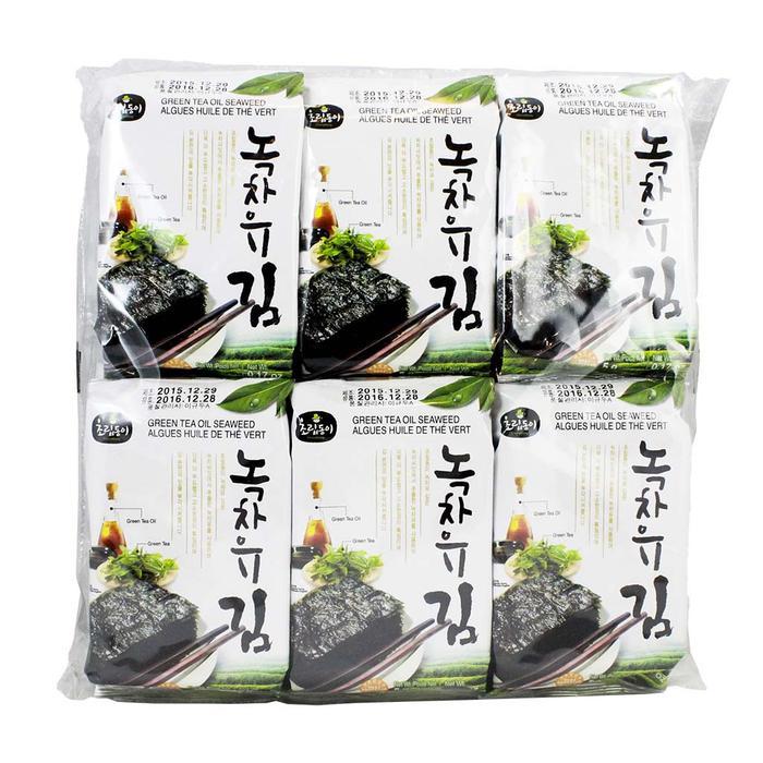 KR-150_Green_Tea_Oil_Seaweed_Gim_by_Chorip_Dong_x700