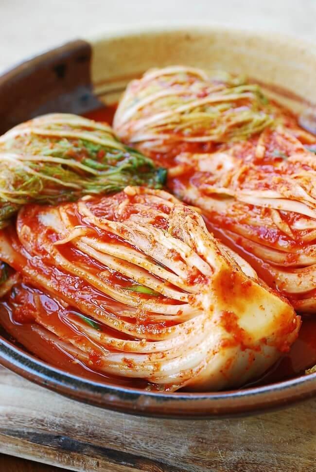 kimchi korea2