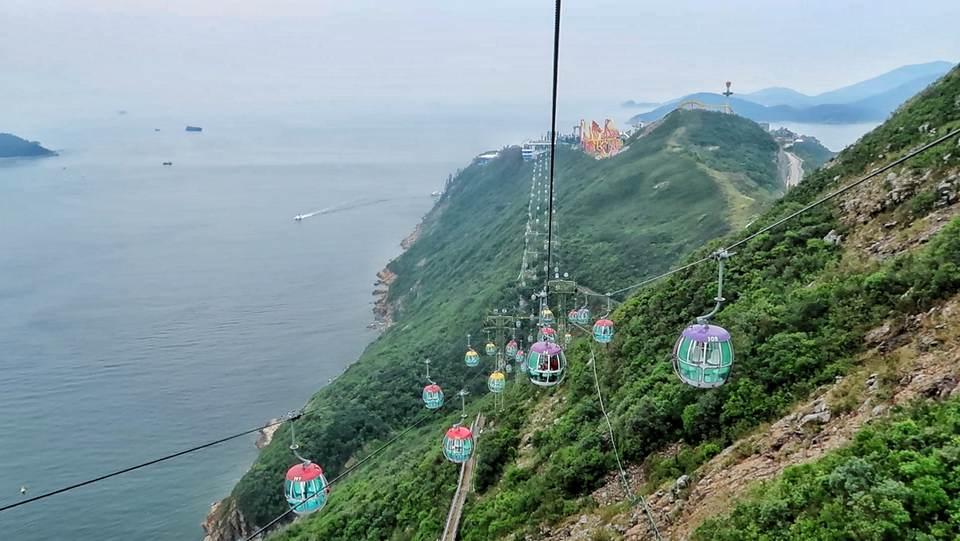 Cable_Car_Ocean_Park1