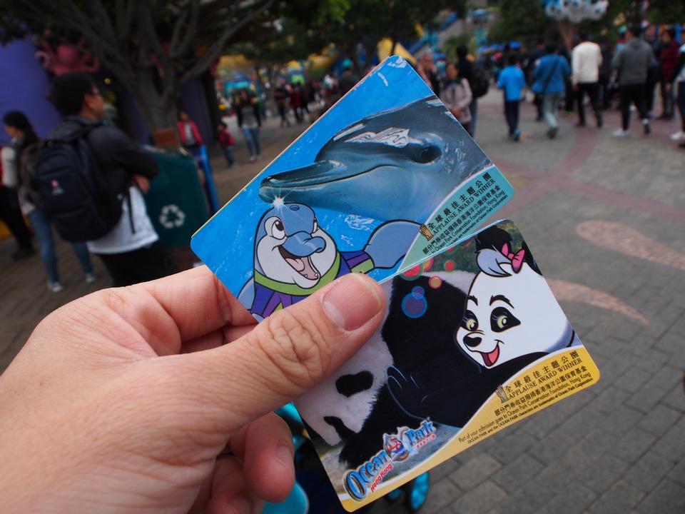 Ocean-park-tickets