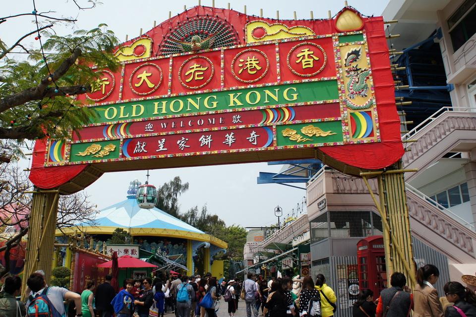 ocean-park-hong-kong-old-hong-kong-night