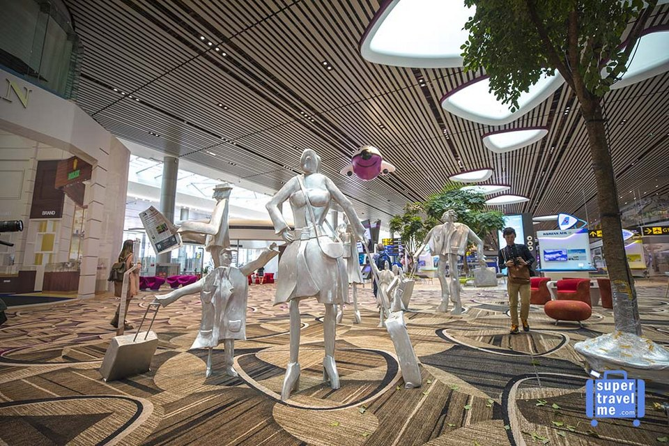 Changi-Airport-Terminal-4-Airside-Art-Installation-1G7A1569