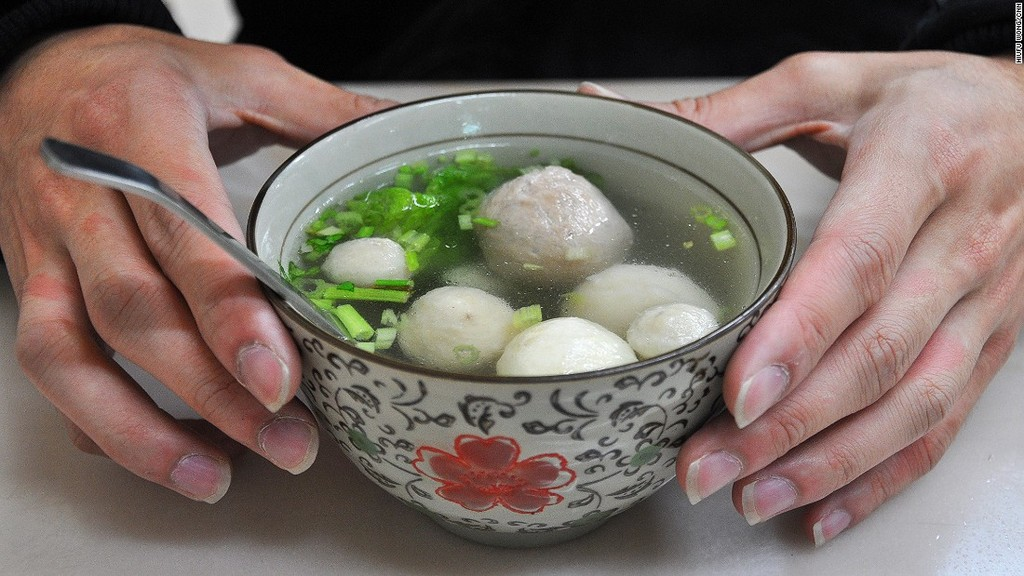 150520113525-best-taiwanese-food--21fish-ball-soup-super-169