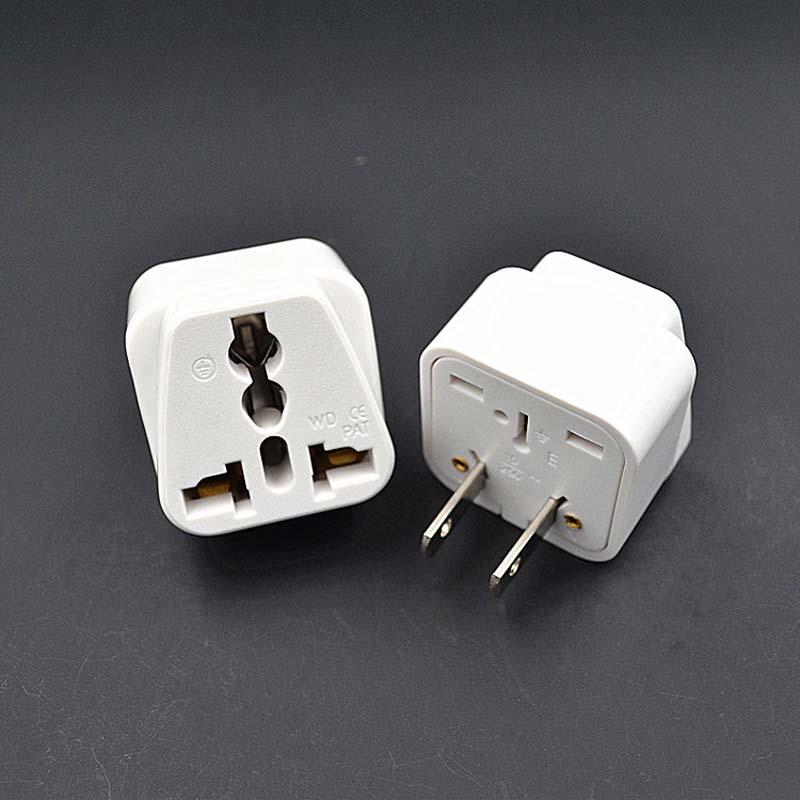 taiwan Electrical Plug