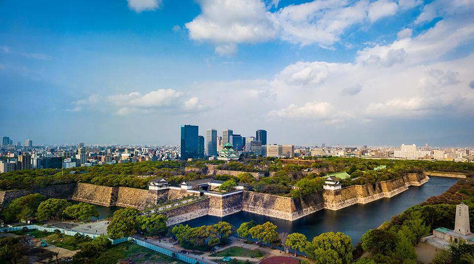 aerial-osaka-castle-skyline-japan-801
